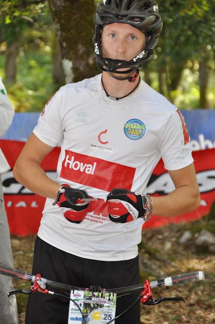 III Camp 2014 Bike Trial - Bolotana Nu (19).JPG