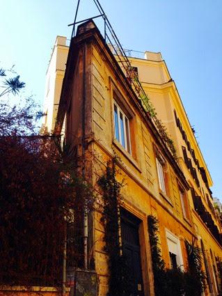 foto (47)