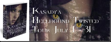 Kasadya Hellhound Twisted banner_thumb[3]