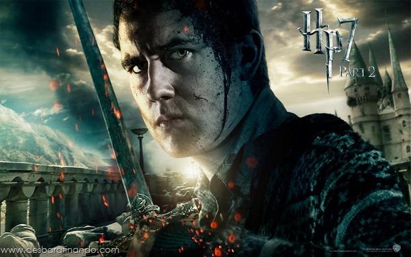 harry-potter-and-the-deathly-hallows-wallpapers-desbaratinando-reliqueas-da-morte (11)