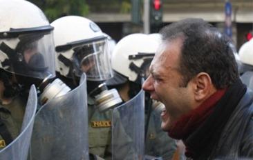 grecia-sciopero