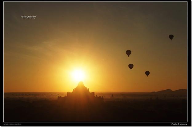 Myanmar190