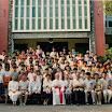 1992年新竹聖體軍夏令營.jpg
