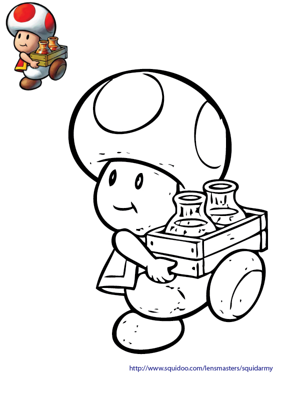 elegant prev next mario with luigi coloring pages printable for kids new with super mario coloring pages to print