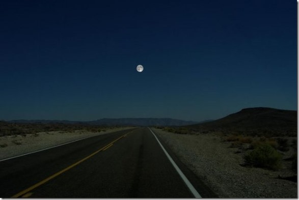 moon-swap-planets-3
