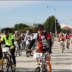 MARCHA NAVABIKE 5º ANIVERSARIO. 05-05-2013IMG_4536.JPG