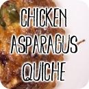 chickenasparagusquiche