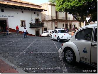 110728 Taxco (3)