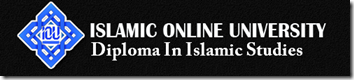 2011-06-14_2009