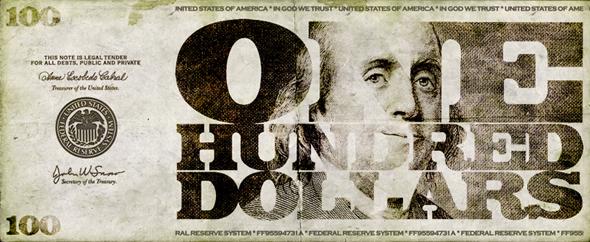 Make_Your_Franklin_1.jpg