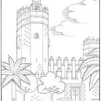 Castillo_de_San_Marcos_de_Cadiz.jpg