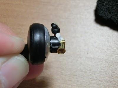 CIMG0061-001.JPG