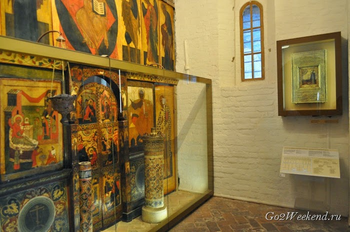 Pokrovsky_cathedral_museum_moscow_29.jpg