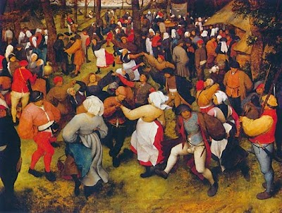 bruegel-wedding-dance-outside.jpg