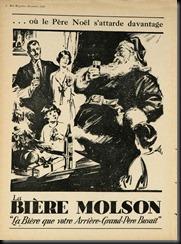 santa-claus-1919-mon-magazine-beer-quebec