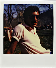 jamie livingston photo of the day April 30, 1984  ©hugh crawford
