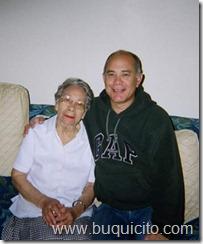 Oche y su mama[4]