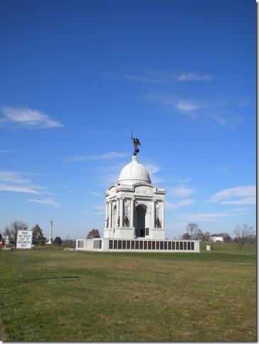 11-08-12 A Gettysburg NMP 008