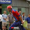 20080713 EX Petrovice 193.jpg