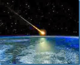 comet1b1