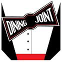 Dining Joint icon
