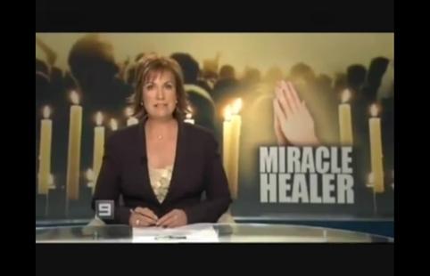 AustralianReporterHealedHeader
