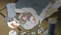 [HorribleSubs] Natsume Yuujinchou Shi - 43 [1080p].mkv_snapshot_08.04_[2012.01.23_13.05.56]