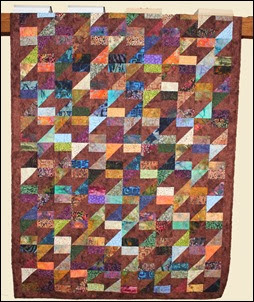 Quilt-on-bg-wall