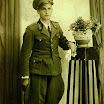 1940-45. Gelindo Campagnolo, suocero di Efren Sasso.jpg