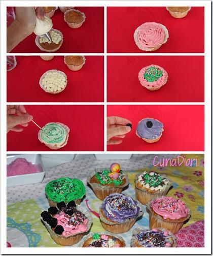 6-1-cupcakes sabores cuinadiari-11-coll