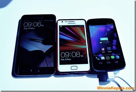 2011-11-09 Galaxy Note World Tour SEA 121