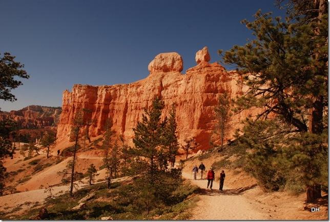 05-23-13 A Queens Garden Navajo Loop Bryce (22)