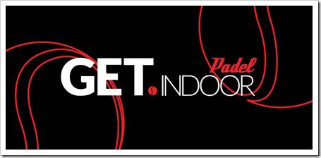 Padel Nuestro continúa su expansión en Madrid con dos tiendas de pádel en este caso en GETAFE GET INDOOR CLUB