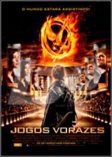 Assistir Online Jogos Vorazes Dublado