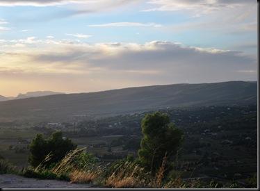 Circuit de Castellet