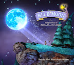 BlueMoon_bookcover_IDW.jpg