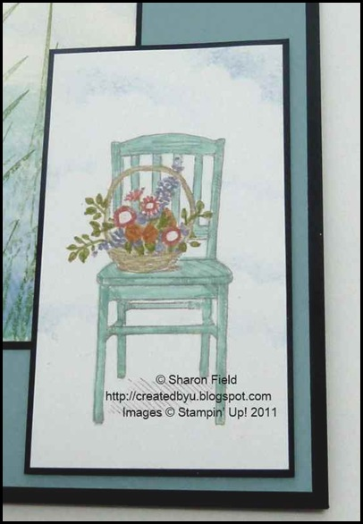 2.close_up_floating_Chair_Heaven_Sharon_Field
