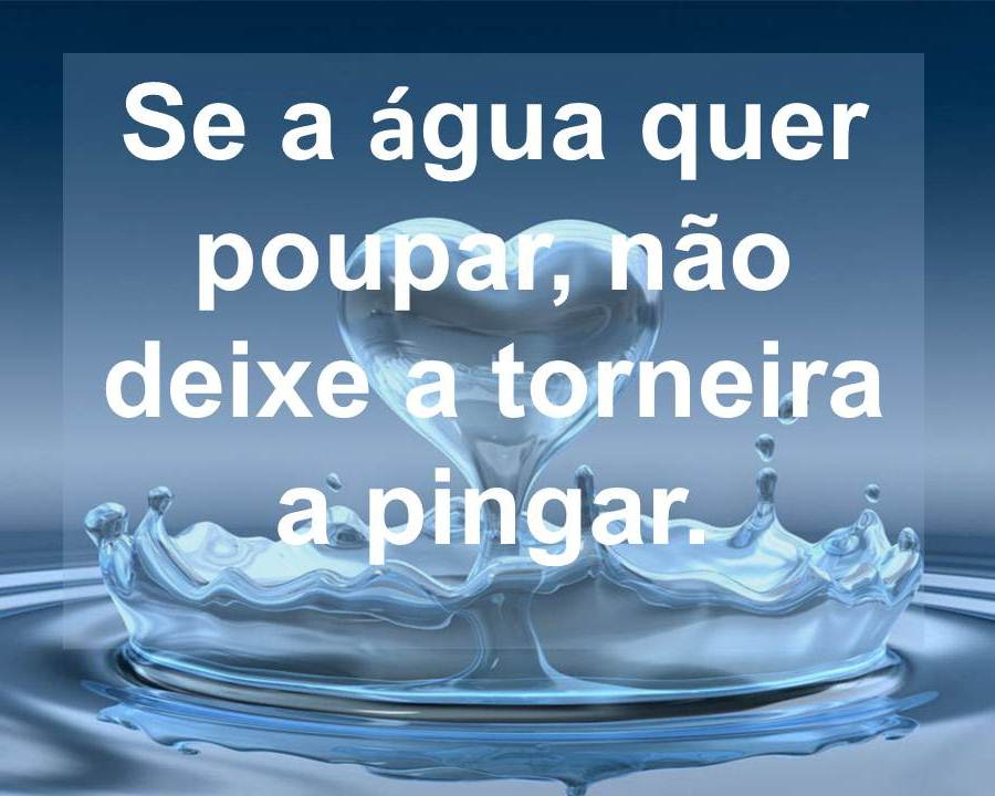 Frases Da Agua 2 Quotes Links