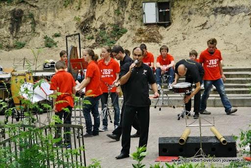 jeugdorkestendag fanfare overloon 13-06-2011 (12).JPG
