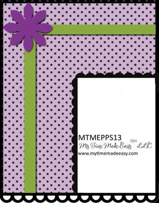 MTMEPPS13
