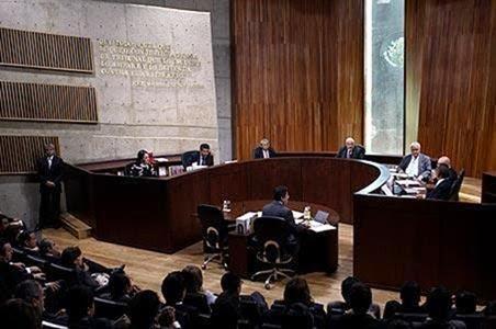 Revoca TEPJF nombramiento de consejera OPLEs de Colima