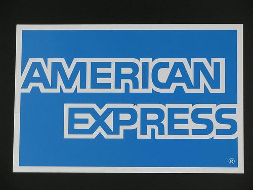 American expre    Amex Logo American Express Logo Vector
