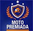moto premiada sulamerica