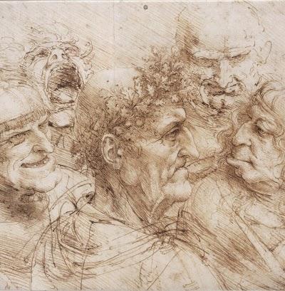 Leonardo da Vinci (24).jpg