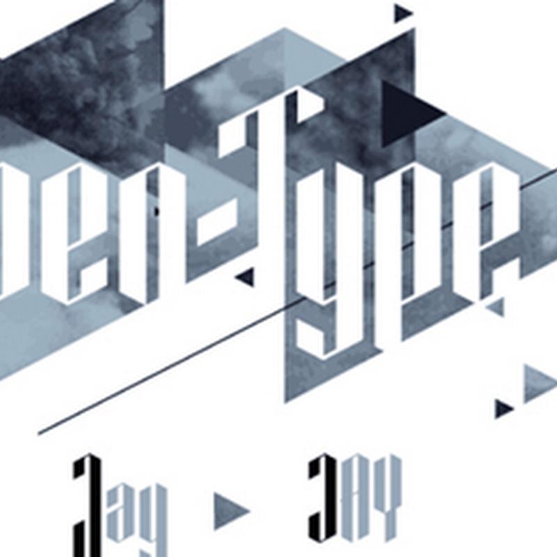 20 fontes da alta qualidade para criar seu logotipo