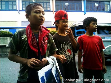09122011(026))Asiong32