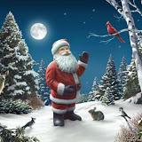 Navidad%2520Fondos%2520Wallpaper%2520%2520763.jpg