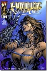 P00002 - Witchblade_ Destiny's Chi