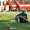2012-06-16 msp sadek 073.jpg