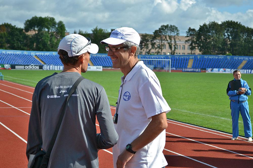 Харьковский марафон 2012 - 244